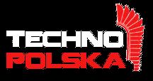 TechnoPolska.pl – blog o polskich technologiach
