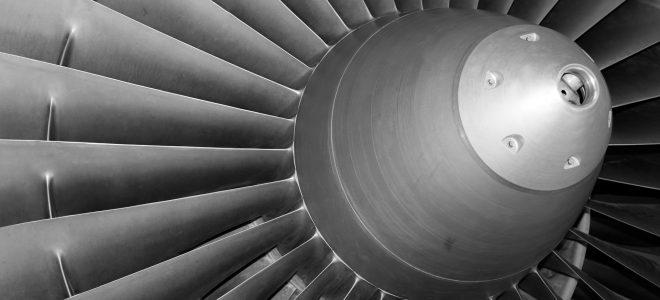 modernizacja turbin wodnych